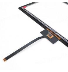 Huawei Mediapad 10.1 FHD S10-101U S10-101W Táctil negro orig