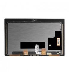 Microsoft Surface Pro 10.6 LTL106HL01-001 Pantalla lcd + tác