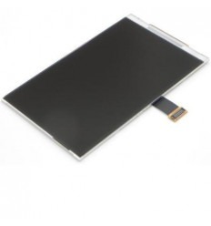 Samsung S7560 S7562 Galaxy S Trend Duos display lcd
