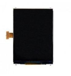 Samsung S5312 Galaxy Pocket Neo pantalla lcd