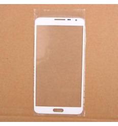 Samsung Galaxy note 3 neo n7505 cristal blanco original