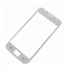 Samsung Galaxy S I9000 I9001 cristal blanco