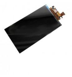 LG G2 Mini D620 pantalla lcd original