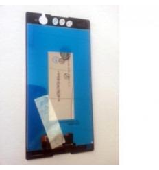 Sony Xperia C3 D2533 D2502 S55U S55T Pantalla lcd + Táctil n