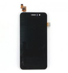 Jiayu G5 G5S Pantalla lcd + Táctil negro original