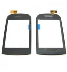 Samsung B3410 Pantalla táctil negro original
