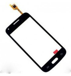 Samsung Galaxy Core Plus G350 G3500 G3502 pantalla Táctil ne