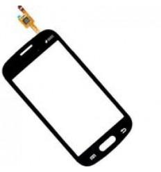Samsung Galaxy Trend GT-S7392 7390 pantalla táctil negro ori