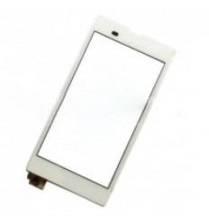 Sony Xperia T3 D5102 D5103 D5106 M50W pantalla táctil blanco