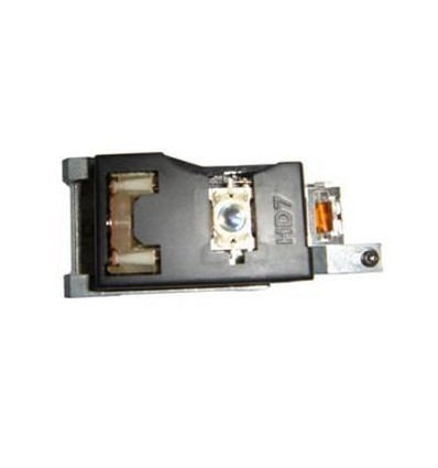 Ps2 lens HD7