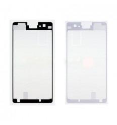 Sony Xperia Z1 Mini D5503 Z1C M51W adhesivo tactil