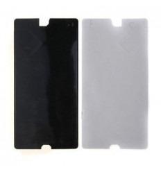 Sony Xperia Z L36H C6602 C6603 adhesivo táctil