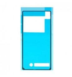 Sony Xperia Z2 6502 D6503 adhesivo tapa batería