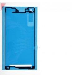 Sony Xperia Z2 6502 D6503 Adhesivo táctil