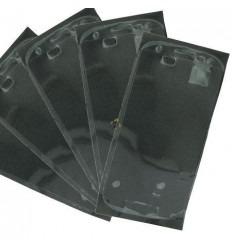 LG L70 D320 Adhesivo pantalla táctil