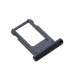 iPad mini soporte sim negro original