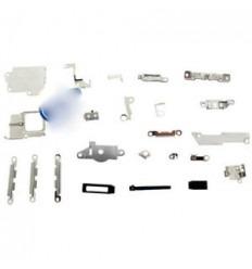 iPhone 5S Set 23 Pequeñas partes