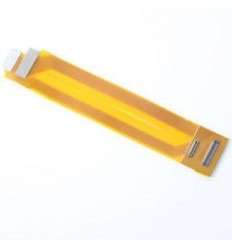 iPhone 5 lcd test flex cable