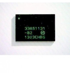 iPhone 5 Power IC Original