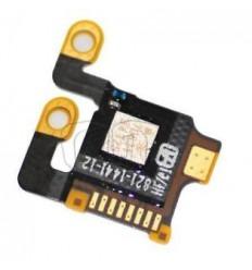 iPhone 5 original Inner GPS Antenna Signal flex cable