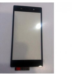 Sony Xperia Z1 L39H Pantalla táctil negro original