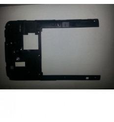 LG G Pro Lite D680 D685 D686 marco trasero original