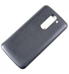 LG G2 Mini D620 tapa batería negro