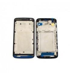 LG G2 Mini D620 carcasa frontal negro