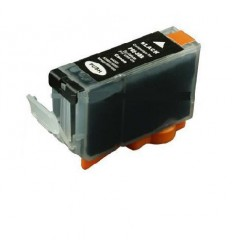 Canon recicled Cartridge PGI 5 (C-P0005BK)