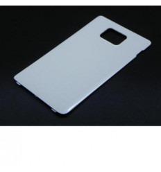 Samsung Galaxy S2 Plus I9105P tapa batería blanco