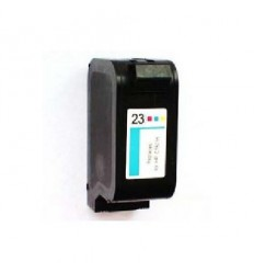 Recicled cartridge HP NR23 7XX/8XX-3C (C1823DC)
