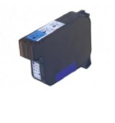 Recicled cartridge HP NR45 (51645AC)