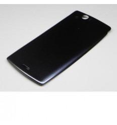 Sony Ericsson Xperia Arc LT15I blue battery cover