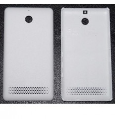 Sony Xperia E1 Dual D2004/D2005/D2104/D2105 tapa batería bla