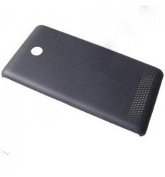 Sony Xperia E1 Dual D2004/D2005/D2104/D2105 Tapa batería neg