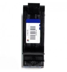 HP recicled Cartridge nº17 (C6625) COLOUR