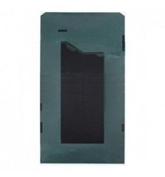 Samsung Galaxy S3 I9300 I9305 Adhesivo LCD Original