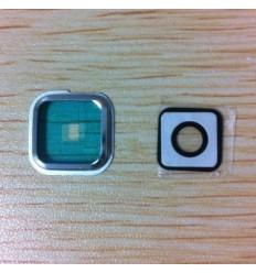 Samsung Galaxy S5 I9600 SM-G900 SM-G900F cubierta camara ori