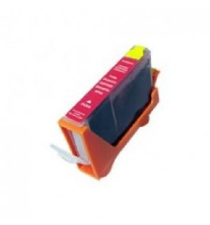 Recicled cartridge Canon Pixma IP Magenta (CLI8M)