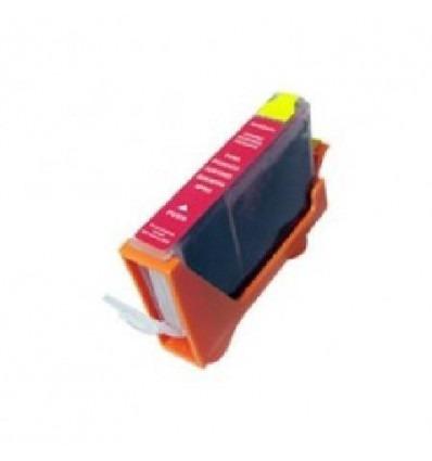 Recicled cartridge Canon Pixma IP Magenta (CLI8M)