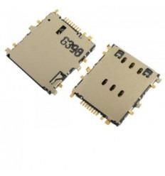 Samsung Galaxy TAB3 10.1 P5200 original sim card reader