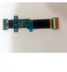 Samsung Galaxy Tab 2 10.1 P5100 P5110 original flex cable