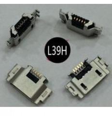 Sony Xperia Z1 L39H, Z2, XL39H, Z3 D6603 D6643 D6653 y LT22I