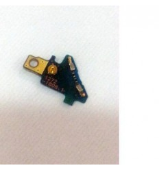 Sony XP Z1 L39H C6902 C6903 C6906 Flex