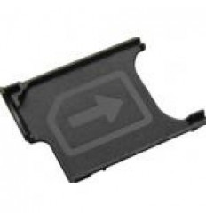 Sony Xperia Z2 6502 D6503 L50W original sim card holder