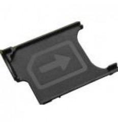 Sony Xperia Z2 6502 D6503 L50W Soporte sim original