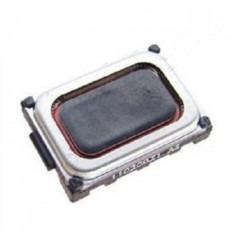 Sony Xperia T2 Ultra dual D5322 XM50H buzzer o altavoz polif