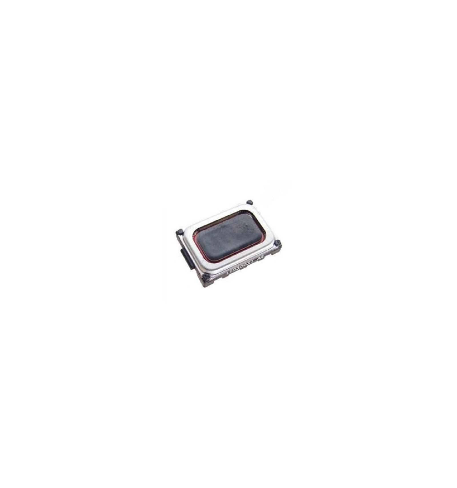 Sony Xperia T2 Ultra Dual D5322 Xm50h Original Buzzer Baterai Agpb012 A001