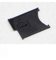 Sony Xperia Z C6602 C6603 L36H original sim card holder