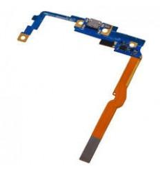 LG Optimus G Pro 2 F350 D837 D838 flex conector de carga mic